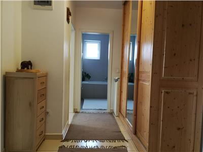 OFERTA TRANZACTIONATA!!!Apartament decomandat, 2 camere, cu terasa, Avantgarden 3