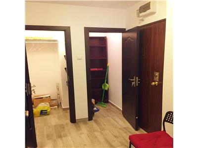 OFERTA TRANZACTIONATA!!!!Apartament decomandat, imbratisat de verdeata