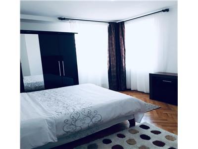 Apartament cu 3 camere, Onix, Brasov
