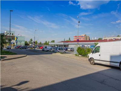 OFERTA TRANZACTIONATA!!! Garsoniera infrastructura avantajoasa, zona Zizinului, Brasov