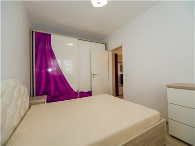 Studio elegant, constructie noua, zona rezidentiala, Brasov