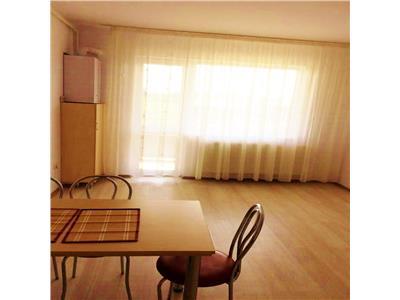 Apartament decomandat,totul nou,la prima inchiriere, Brasov, Tractorul