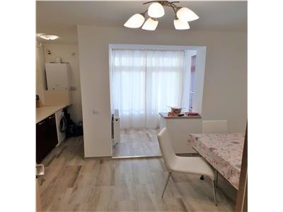 Apartament exclusivist, cu patru camere, Centrul Civic, Brasov