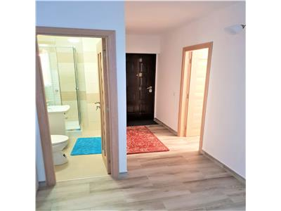 OFERTA REZERVATA!!!Apartament exclusivist, cu patru camere, Centrul Civic, Brasov