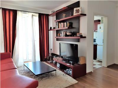 Elegant apartament, cu terasa, constructie noua, cartier rezidential, Brasov