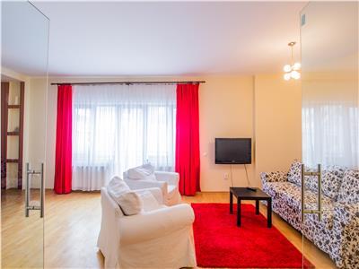 Apartament in vila, totul nou, mobilat si utilat,Centrul Istoric