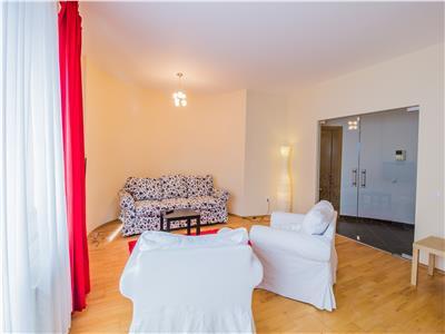 OFERTA REZERVATA!!!Apartament in vila, totul nou, mobilat si utilat,Centrul Istoric