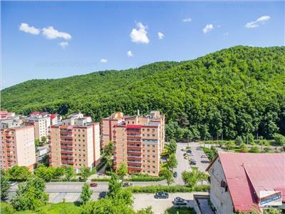 Apartament special, constructie noua, locatie in verde, 120 mp, Brasov