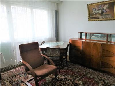 Apartament doua camere zona Bulevardul Garii, Brasov