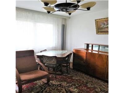 Oferta Rezervata!!! Apartament doua camere zona Bulevardul Garii, Brasov