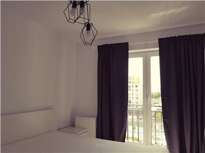 Elegant studio, Brasov, Coresi