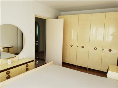 Apartament doua camere, complet utilat, infrastructura avantajoasa