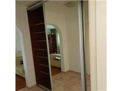 OFERTA REZERVATA!!! Apartament doua camere, complet utilat, infrastructura avantajoasa