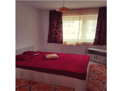 OFERTA REZERVATA!!!Apartament tip studio, cartier rezidential, Coresi Avantgarden