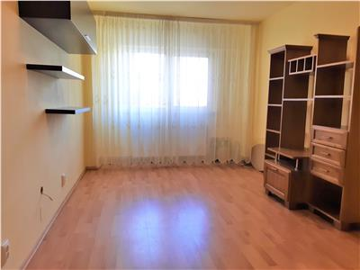 Apartament doua camere decomandat, Bul. Grivitei, Brasov
