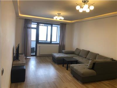 Apartament 2 camere Isaran!!!!