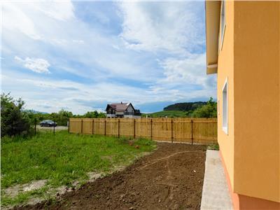 OFERTA TRANZACTIONATA!!!!Casa constructie noua, in frumoasa zonare, Sanpetru, Brasov