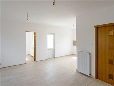 Casa constructie noua, in frumoasa zonare, Sanpetru, Brasov