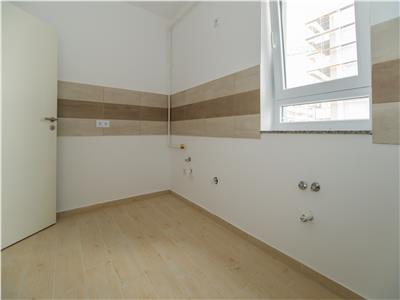 OFERTA TRANZACTIONATA!!!Apartament in predare clasa nou, Brasov, Tractorul!!!!