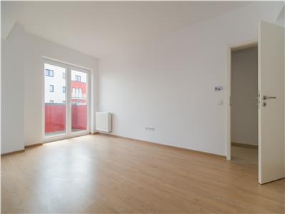 Apartament in predare clasa nou, Brasov, Tractorul