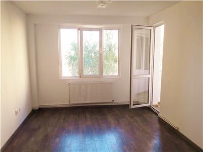 Apartament nou renovat trei camere