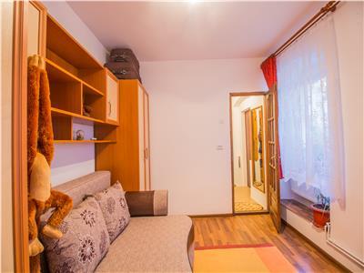 OFERTA TRANZACTIONATA!! Apartament deosebit, pretabil rezidenta sau investitie