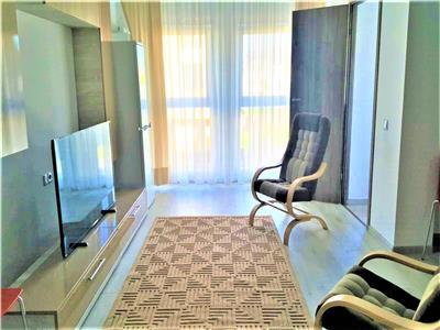 Apartament 2 camere, conditii avantajoase,  zona Coresi