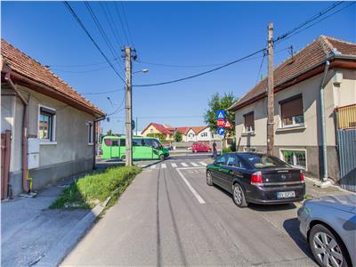 OFERTA TRANZACTIONATA!! Proprietate prezentare particulara, zona semicentrala, Brasov
