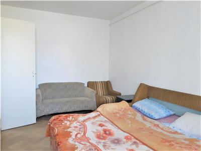 OFERTA INCHIRIATA!!Apartament cu doua camere Astra, Brasov