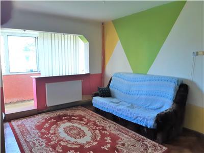 Apartament cu doua camere Astra, Brasov