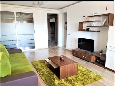 OFERTA TRANZACTIONATA!!!Apartament insorit, situat in bloc nou, district Coresi, Brasov