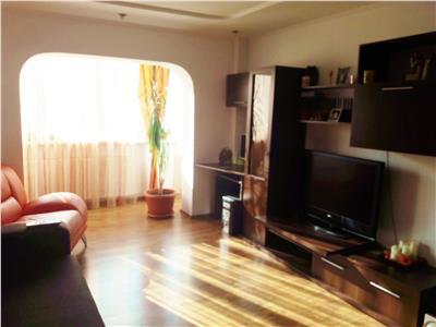 OFERTA INCHIRIATA!!Apartament, compozitie  deosebita, Racadau, Brasov.