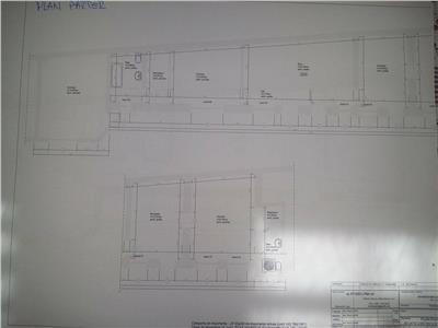 Imobil segmentul SPECIAL, Central  Strada Lunga, Brasov