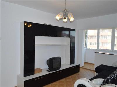 Apartament mobilat si utilat, Intrare Racadau, Brasov
