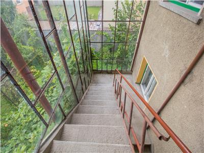 OFERTA TRANZACTIONATA!!!!!Casa singura in curte ,720 mp teren, Brasov