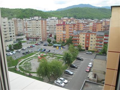 OFERTA TRANZACTIONATA!! Apartament 3 camere vedere panoramica, Racadau, Brasov