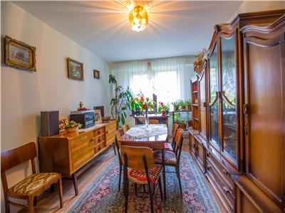 OFERTA TRANZACTIONATA!!! Apartament insorit, zona Calea Bucuresti