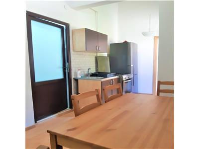 OFERTA REZERVATA!!!Apartament pe doua nivele, desfasurat pe 125 mp, Centrul Civic, Brasov