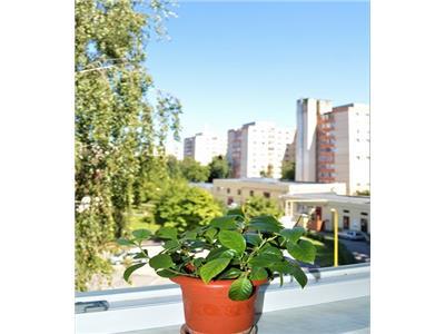 OFERTA TRANZACTIONATA!!!!Proprietate inflorata, asezata in Calea Soarelui