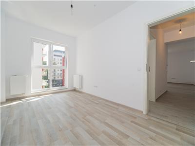 OFERTA TRANZACTIONATA!!!Apartament deosebit, configuratie luminoasa