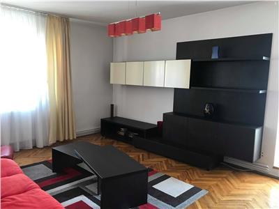 OFERTA REZERVATA!!!Proprietate regim vila, decomandata, Central, Brasov