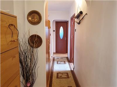 OFERTA REZERVATA!!!Apartament ofertant, zona centrala, Brasov