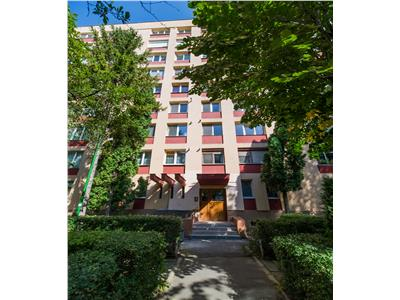 OFERTA TRANZACTIONATA!!!Apartament luminos, zonare in verde, Central, Brasov