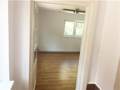 OFERTA TRANZACTIONATA!!!Imobil rezidenta/ vacanta, pe 2.400 mp teren, cu lac de agrement, Brasov