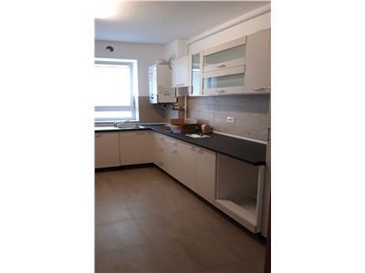 Apartament rezidențial de 3 camere din cel mai nou și aerisit cartier, Coresi Avantgarden!
