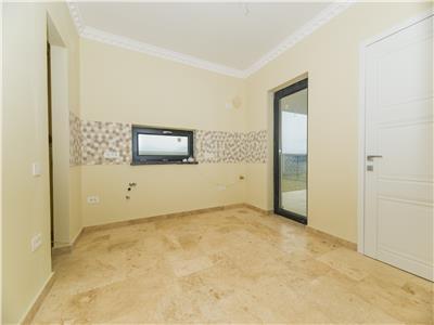 Casa individuala, constructie noua, Cristian, Brasov