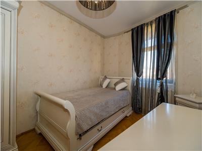 OFERTA REZERVATA!!! Resedinta cu parfum aristocrat, Centrul Istoric Cetatea Brasov