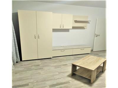 Apartament cu 2 camere, situat in cartierul rezidential Avantgarden 3