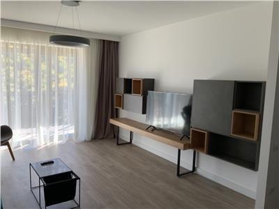 Apartament modern, 3 camere, zona linistita