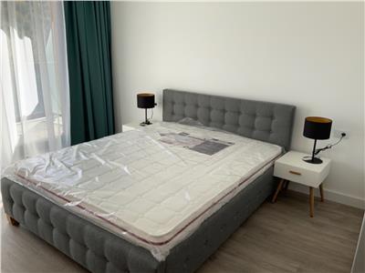 OFERTA REZERVATA!!Apartament modern, 3 camere, zona linistita